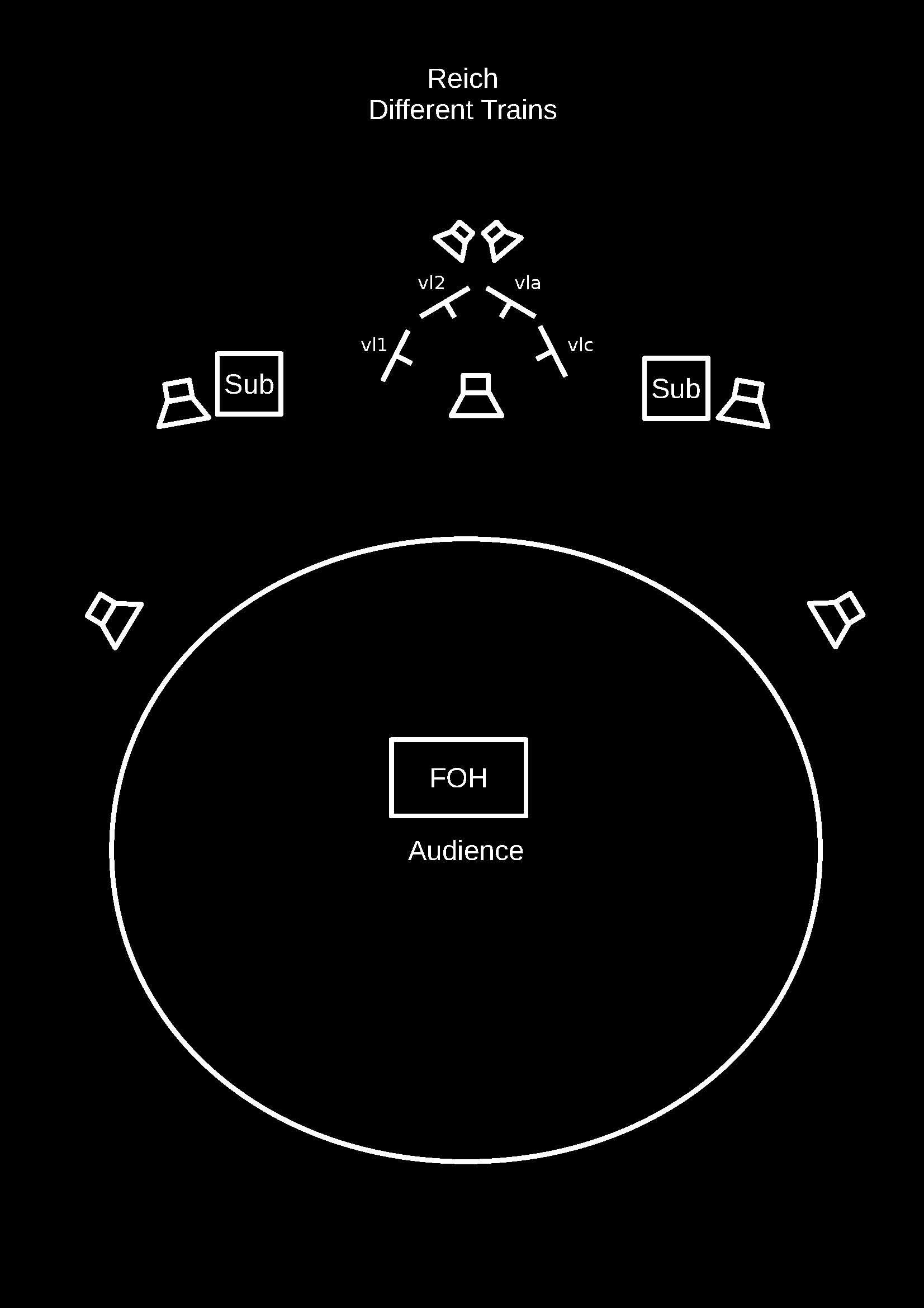 ppeam-reich-differenttrains-rider-black